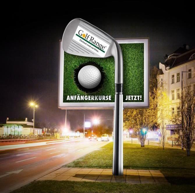 спортивна реклама