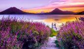 10 відеодоказів, що рай на землі таки існує