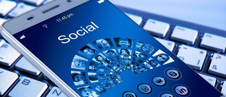 Приемы общения в соцсетях, которые раздражают каждого из нас