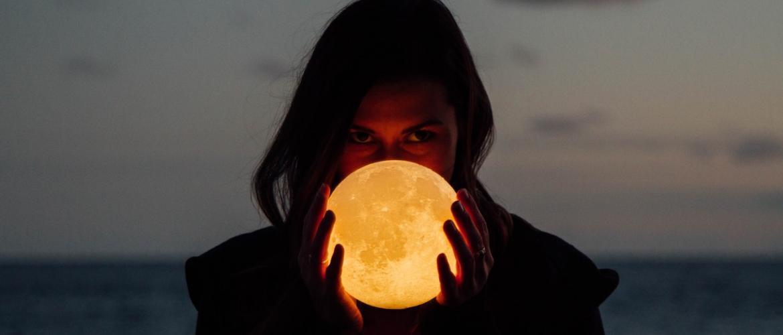 Искусственные Солнце и Луна – в Китае возможно все