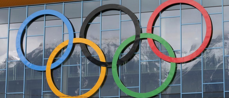 7 значимых событий Олимпиады, которые полностью ее изменили
