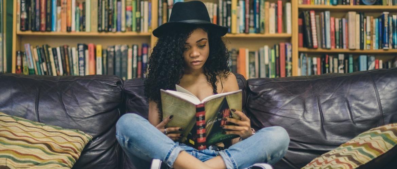 5 мотиваційних книг, які дійсно здатні змінити ваше життя на краще