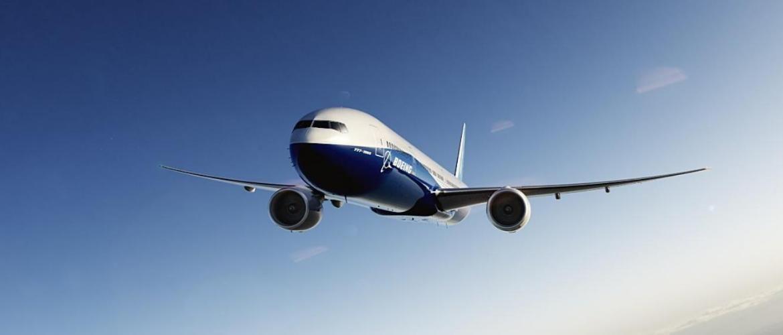 Самый длинный самолет в мире Boeing 777Х: аэробус презентовали в США