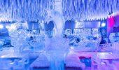 ТОП самых необычных ресторанов мира: их стоит занести в свой чек-лист
