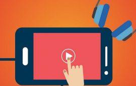NetFlix запускає радіо-канал з комедійним контентом