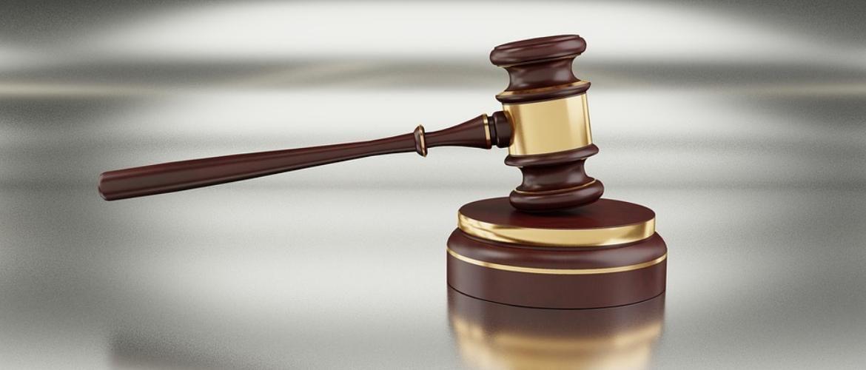 Самые уморительные и нелепые законы мира
