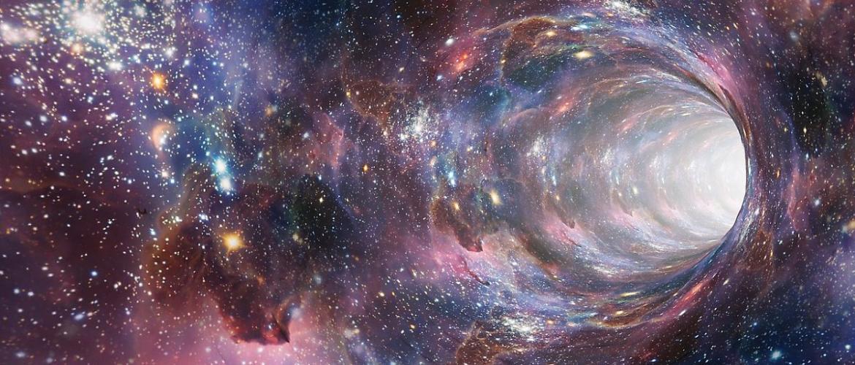 Величайшие открытия Стивена Хокинга о времени и космосе, объясняющие самое невероятное