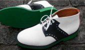 обувь хенекен