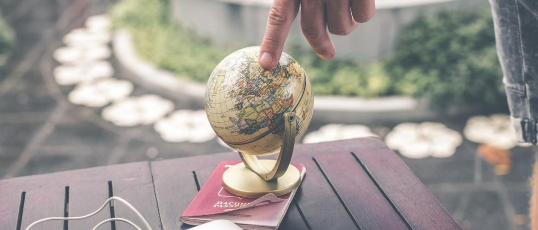 Куди поїхати на травневі свята: ТОП крутих напрямків 2019 року