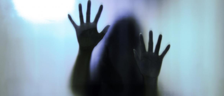 10 психологічних трилерів, фінал яких дуже шокуватиме