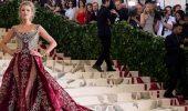 Найкрутіші та найстильніші вбрання селебрітіс, які точно увійдуть в історію моди