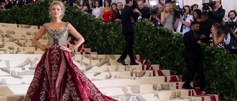 Самые крутые и стильные наряды селебритис, которые точно войдут в историю моды