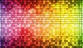 Созданы пиксели в миллион раз меньше, чем в экранах смартфонов