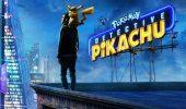 «Покемон. Детектив Пікачу»: факти про фільм, які ви не знали