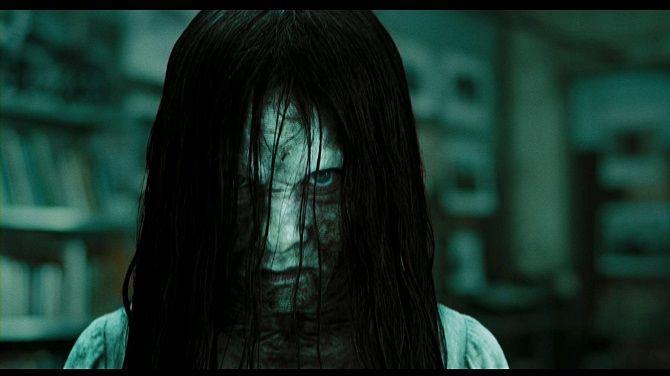 Фильмы ужасов, от которых кровь стынет в жилах 1
