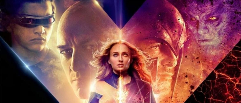 Найочікуваніші кінопрем'єри літа 2019: буде, що подивитися