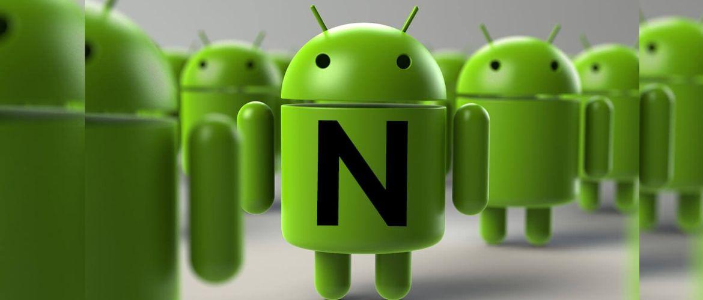 Секретні команди на Android, з якими ви будете контролювати свій смартфон