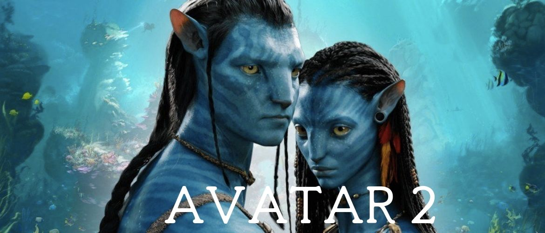 Disney оголосила дати виходу «Аватара 2» і нових «Зоряних воєн»