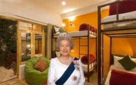 Кращі хостели світу, в яких не соромно зупинитися навіть королеві