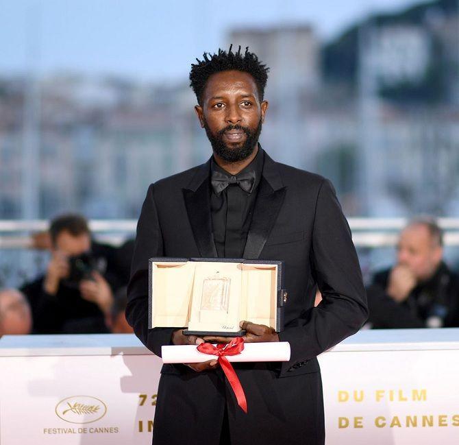 Победители Каннского фестиваля 2019: почетные лауреаты и награды 7