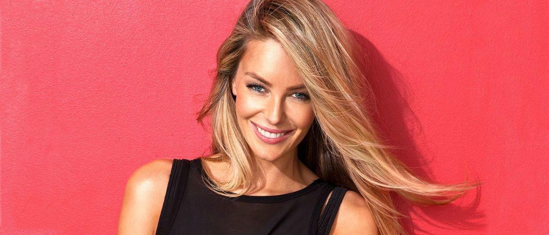 Эталоны красоты в разных странах мира: каких девушек считают красивыми