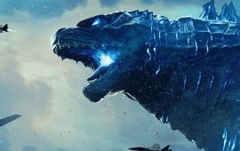 «Годзилла 2: Король монстров»: что нужно знать о фильме