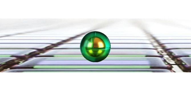 Створено пікселі в мільйон разів менші, ніж в екранах смартфонів 1