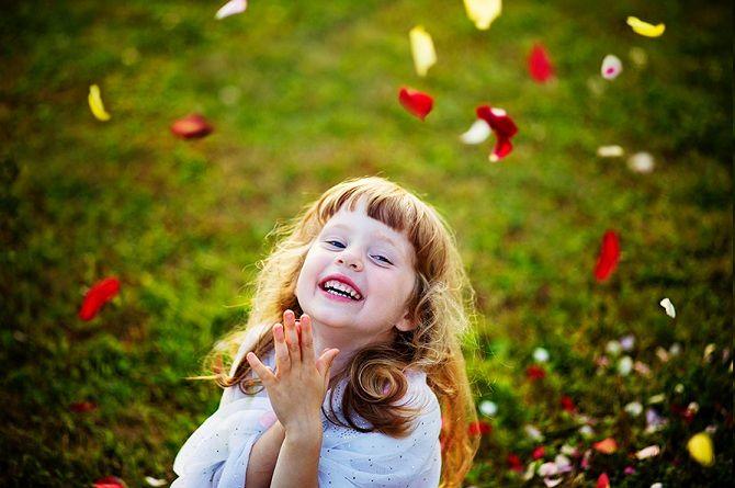 Як відчувати себе щасливішим, або які гормони відповідають за почуття радості? 2