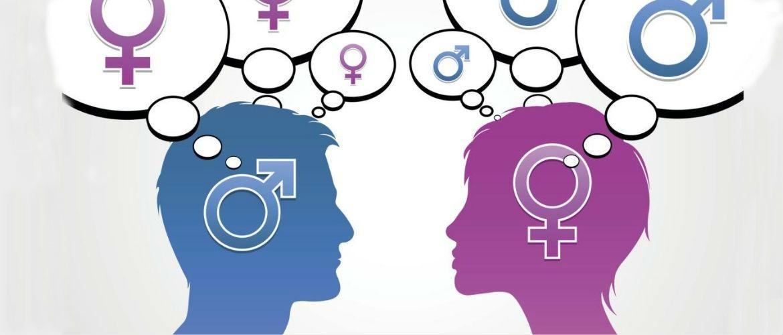 ТОП-10 интересных фактов о мужчинах и женщинах, которые важно знать