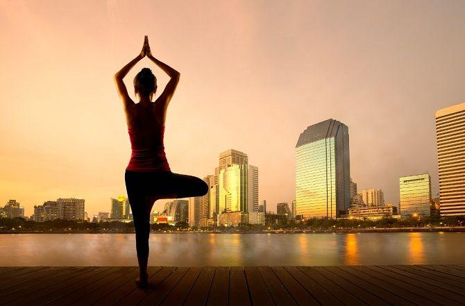 Як відчувати себе щасливішим, або які гормони відповідають за почуття радості? 4