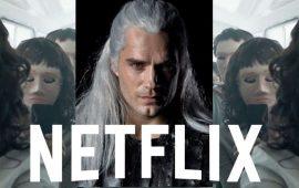 ТОП-6 лучших сериалов Netflix, ожидаемых в 2019 году