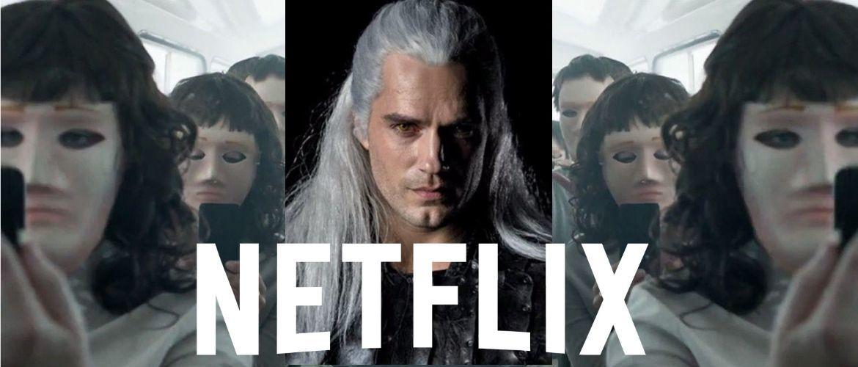 ТОП-6 найкращих серіалів Netflix, які очікують в 2019 році