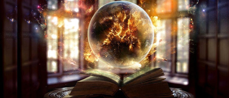 ТОП-6 эпических книг, экранизация которых превзошла все ожидания
