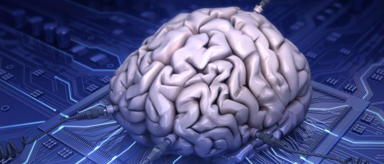 Вчені знайшли спосіб перетворення думок в мову через мозковий імплант