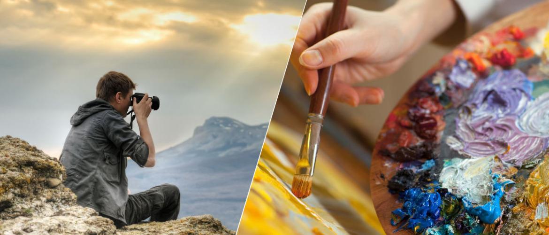 ТОП-5 самых необычных и интересных хобби в мире