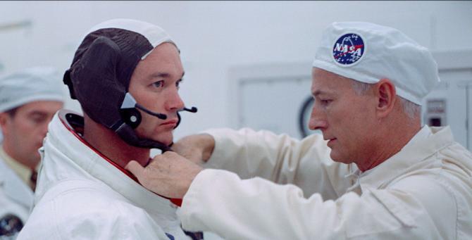 фільм аполлон 11