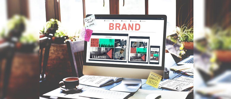 Топ- 4 зміни у поведінці брендів, що стали актуальними у 2019 році