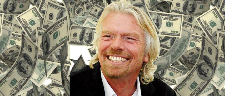 Главные принципы жизни богатых людей: что общего у всех миллиардеров