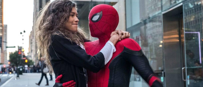 ТОП-10 найочікуваніших кінопрем'єр липня 2019