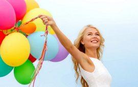 Как чувствовать себя счастливее, или какие гормоны отвечают за ощущение радости?