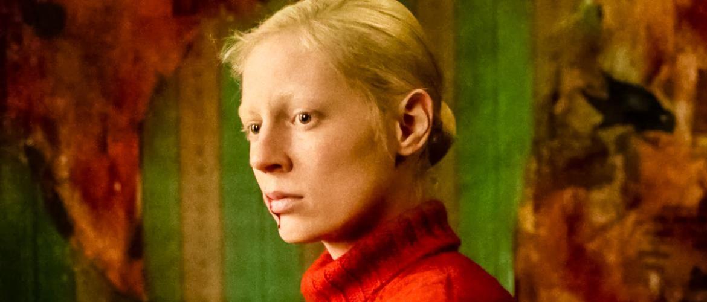 Російська «Дилда» – призер Каннського фестивалю