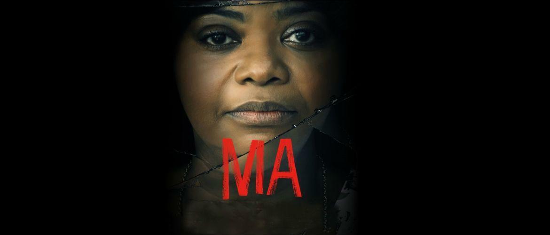 Фильм ужасов «Ма»: месть длиною в жизнь