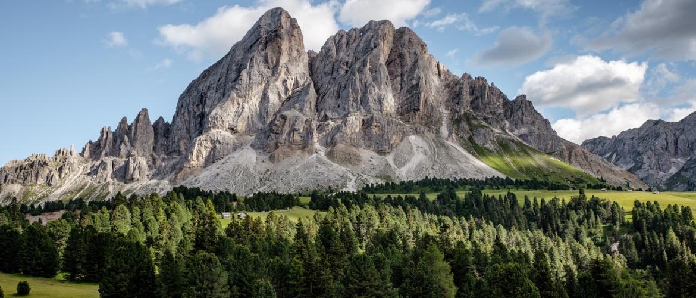 Найвищі точки Карпат по всьому світу