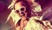 Відвертий мюзикл «Рокетмен»: історія успіху легендарної зірки Елтона Джона