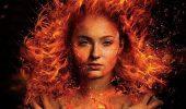 Долгожданный проект Marvel «Люди Икс: Темный Феникс»: о чем фильм, интересные факты