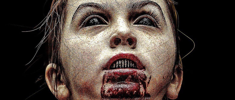 Фильм-хоррор «Дитя тьмы»: сюжет, актерский состав, рейтинг