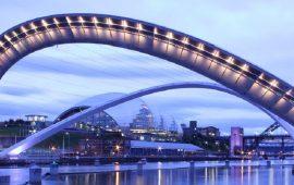 ТОП-7 мостів-трансформерів: такого ви ще не бачили