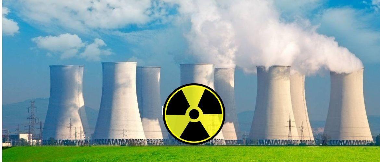 Самые мощные АЭС в мире: рейтинг крупнейших атомных электростанций