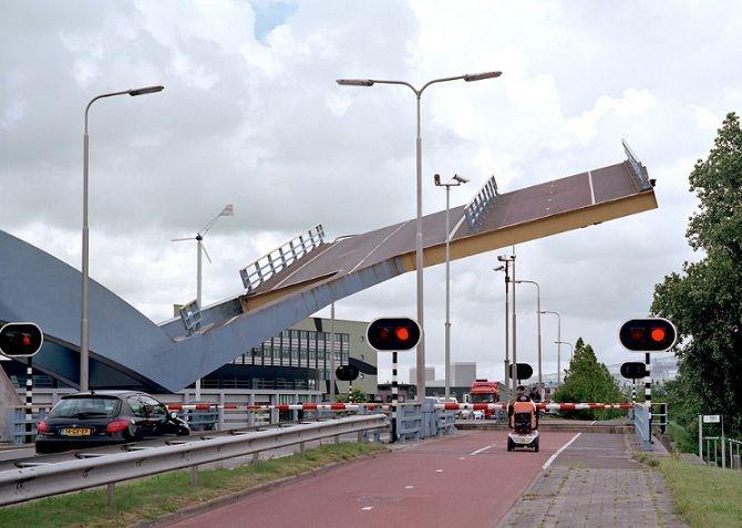Мост Слауерхоффа