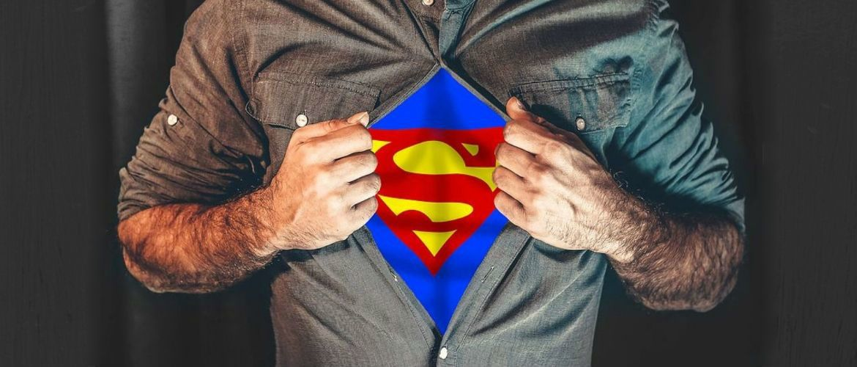 Суперлюди среди нас. 5 удивительных способностей обычных людей